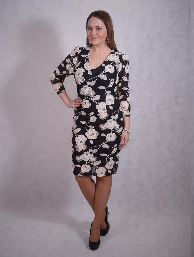 Купить Платье Качественное В Интернет Магазине