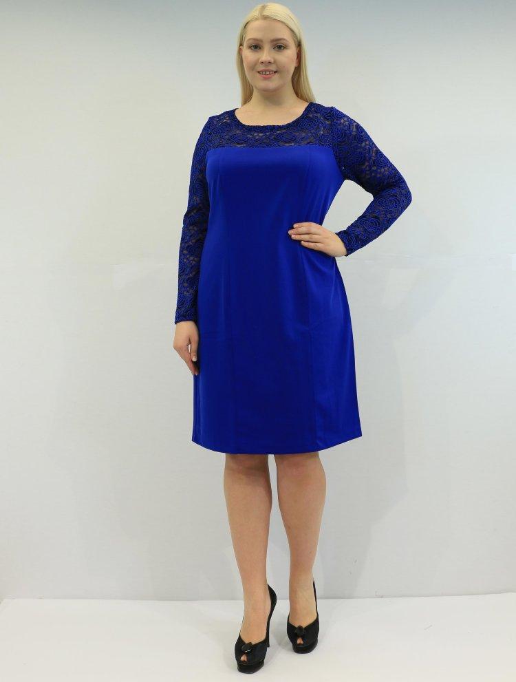 Магазин Женской Одежды Классика С Доставкой