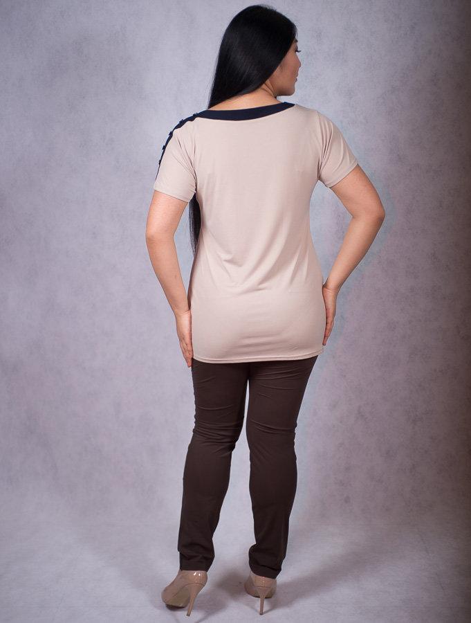 Магазин Женской Одежды Классика Доставка