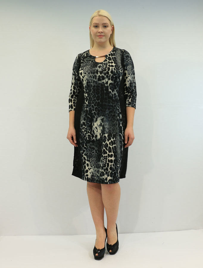 Качественная Женская Одежда Доставка