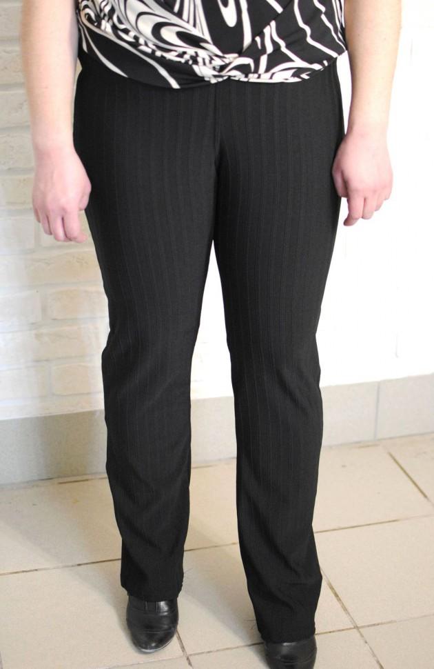 Фото классика брюки